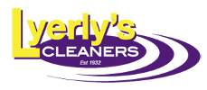Lyerly's Drycleaning